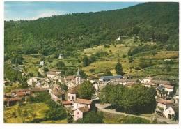 Saint  Germain De Calberte - Vue Generale  -  CPM ° STK48 - Non Classificati