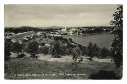 PORTUGAL - MINA DE S. DOMINGOS Vista Parcial Do Nascente (Col. Passaporte, Nº8) Carte Postale - Beja