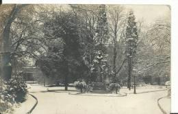 30 - GARS - BRIGNON - Carte Photo - Autres Communes