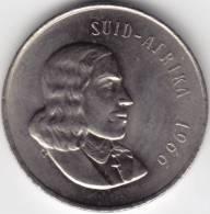 @Y@  Suid Afrika   20 Cent  1966   (C250) - Afrique Du Sud