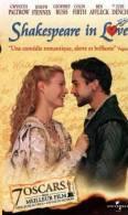 Shakespeare In Love °°°  VF - Classic