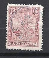MADAGASCAR  N�  68 OBL TTB