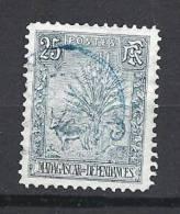 MADAGASCAR  N�  70 OBL TTB