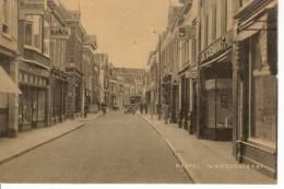 1e Hoofdstraat - Postkaarten