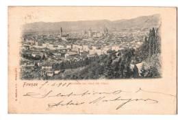 10505   FIRENZE     1901 - Italia