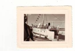 Petite Photo   Le Cordouan - Boats