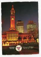 AUSTRALIA - AK142679 Brisbane Host City XII Commonwealth Games - Brisbane