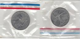 ESSAI NEUF ** ETATS AFRIQUE CENTRALE - CENTRAL AFRICAN STATES - 500 FRANCS 1976 B ESSAI BLISTER ** EN ACHAT IMMEDIAT !!! - Monnaies