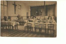 Chimay Collège Saint Joseph - Chimay
