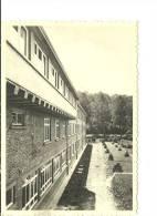 Lobbes Clinique Saint Joseph Vue Côté Ouest - Lobbes