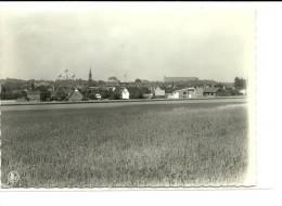 Strombeek Bever Atomium - Grimbergen