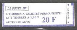 CARNET STERNER Marianne De LUQUET Numéroté - Carnets