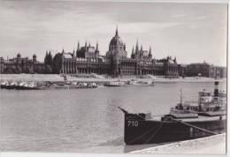 Budapest A28 - Ungarn