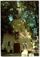 Sint Jan In Eremo - Kerk Sint Jan Baptist - Sint-Laureins