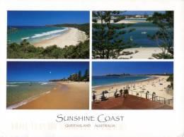 (152) Australia - QLD - Sunshine Coast - Australia