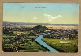 Carte à Identifier Graz Van Der Kanzi - Cartes Postales