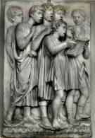 CPSM Florence-Firenze-Museo Di S.Maria Del Fiore  L1188 - Firenze