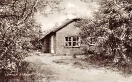 Mullegen Landhuisje - Zonder Classificatie
