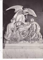 HERENTALS - MUSEUM FRAIKIN - Herentals
