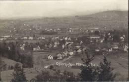 Münchwilen Oberhofen - TG Thurgau