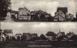 Münchwilen Dorfpatien 2 Bild - TG Thurgau