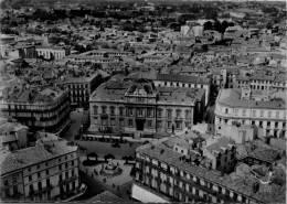 VUE AERIENNE   / LOT  539 - Montpellier