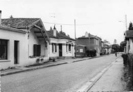 [33] Gironde > LERM Et MUSSET (Canton De Grignols )*PRIX FIXE - Other Municipalities