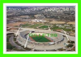 ATHENS, GREECE, GRÈCE - STADIUM - EDITIONS DIMITRI HAITALI - - Grèce