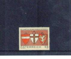 ÖSTERREICH , AUSTRIA , 2005 , ** , MNH , Postfrisch , Mi.Nr. 2562 - 1945-.... 2ème République
