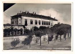 Lombardia - Milano - CInisello Balsamo - F/g - D29016 - Milano (Mailand)