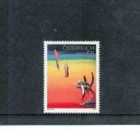 ÖSTERREICH , AUSTRIA , 2008 , ** , MNH , Postfrisch , Mi.Nr. 2721 - 1945-.... 2. Republik