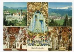 SWITZERLAND - AK143105 Einsiedeln - Maria Einsiedeln - SZ Schwyz