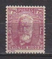 PGL BC412 - FRANCE N°293 ** - Unused Stamps