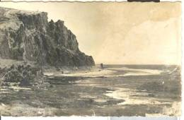 AF039 - La Reunion - Le Cap - La Houssaye - Réunion