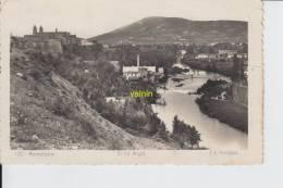 Pamplona - Navarra (Pamplona)
