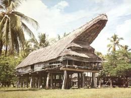 (666) Papua New Guinea - Papaousie Nouvelle Guinée - Papua-Neuguinea