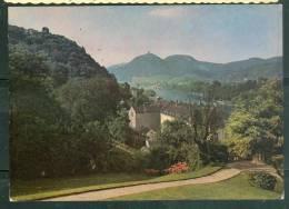 Cpsm Gf -     Blick Auf Rolandsbogen Und Siebengebirge   Az2630 - Koenigswinter
