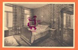LIEGE  -  Grand Hôtel D´Angleterre Et Restaurant Le Bécasse  -  Une Chambre - Liege