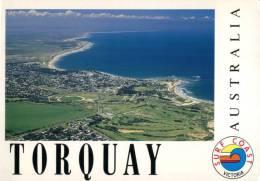 (111) Australia - VIC - Torquay - Other