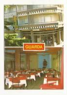 Cp, Commerce, Pensa Aliança - Guarda (Portugal), Multi-Vues - Commerce