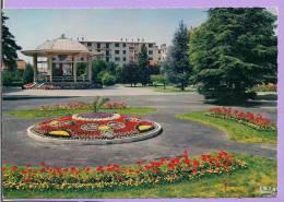 74 - ANNEMASSE - Le Parc - Annemasse