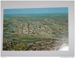 M948 * ( Vente Directe Soyez Le 1ér )     Amérique Usa  Dayton Ohio - Dayton