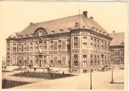 """Carte Postale """"Floreffe - Séminaire - Ancien Quartier Abbatial / Quartier Des études Des Classes (XVIIe S)"""" - Floreffe"""