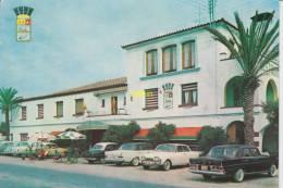Alcanar Hotel Biarritz - Tarragona
