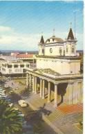 AM036 - Catedral Metropolitana - San Jose - Costa Rica - Costa Rica
