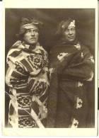 AM062 - Brothers Navajo - Indians - Sonstige