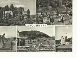 Larochette  Multi Vues - Larochette