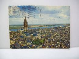 Anversa (Belgio) - Non Classificati