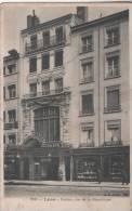2595 LYON CASINO RUE DE LA REPUBLIQUE - Lyon