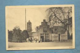 Tiel, Koninginnestraat, 1925 - Tiel